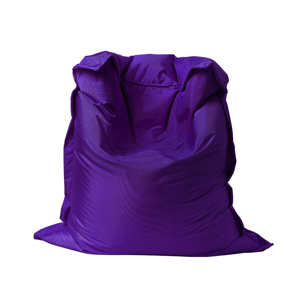 durable cheap bean bag